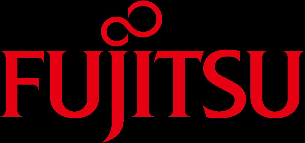 Logo for Fujitsu Mini Split Systems
